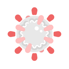 Abstract-SARS-CoV-2-in-red-with-RNA.png
