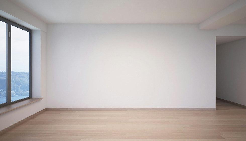 empty-room-1.jpg