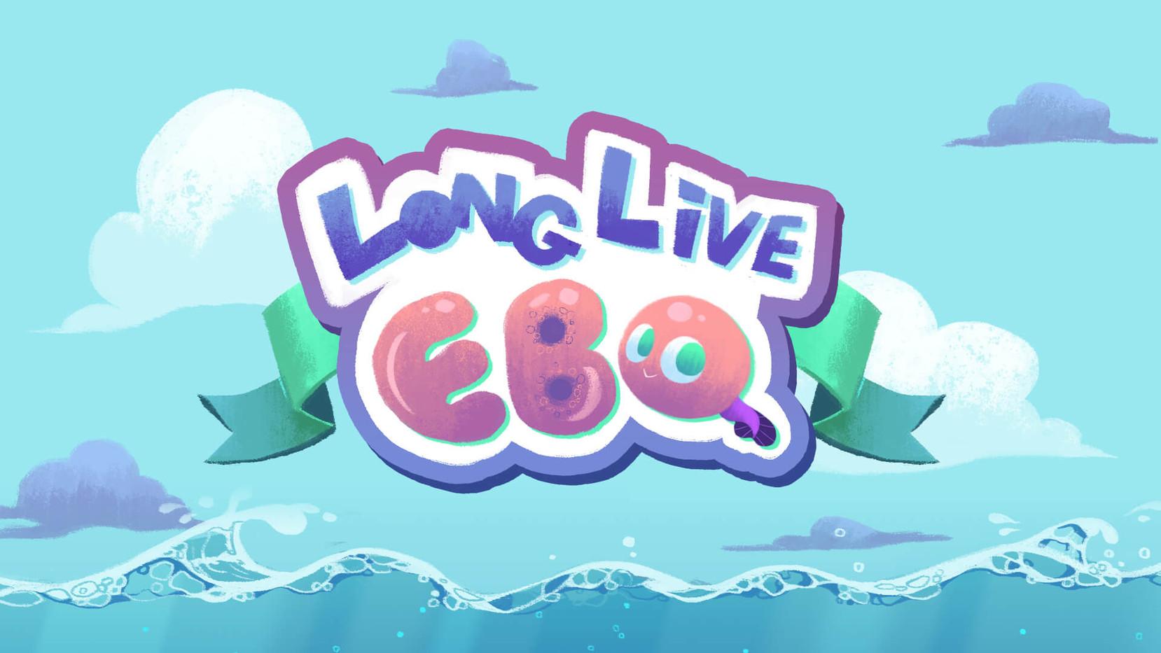 Long Live Ebo title.jpg