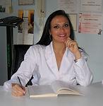 Dott.ssa Cinzia Cirielli, Docente di Linfodrenaggio