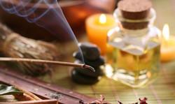 Corso di Aromaterapia