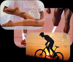 Corso di Massaggio Sportivo e Taping