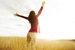 Rebirthing, il respiro della vita