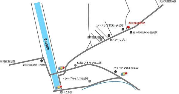 地図作成_edited.jpg