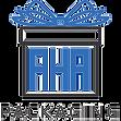 AHA-Logo_edited.png