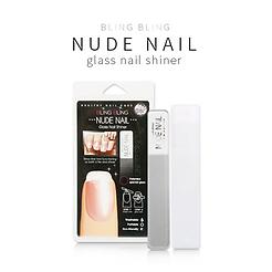 nude nail black.png