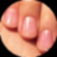 nail ex4.png