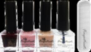 water based nail polish.png