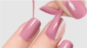 water based nail polish 2.png