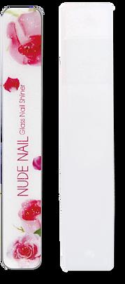nude nail pink 1.png