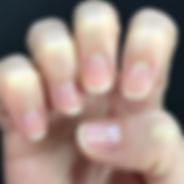 nail 2.png