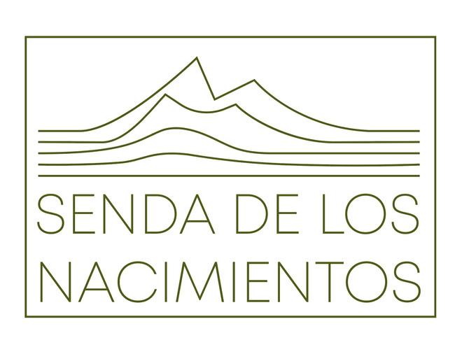 Senda de los Nacimientos.Parque Natural Serranía de Cuenca.