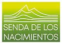PARQUE NATURAL SERRANÍA DE CUENCA.jpg