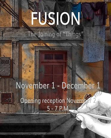 Fusion-event2-819x1024.jpg