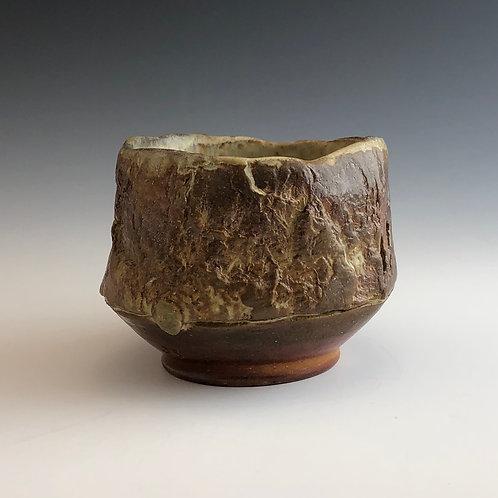 Joy Bridy- wood Cup