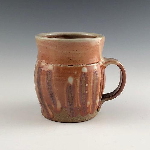 Bryan Mattraw Finger Swipe Mug