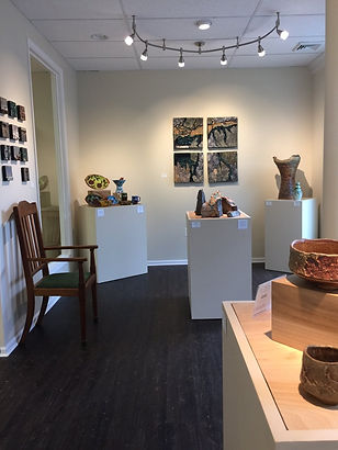 Rivers Studio and Gallery