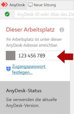 AnyDesk-Nummer-e1578412769250.jpg