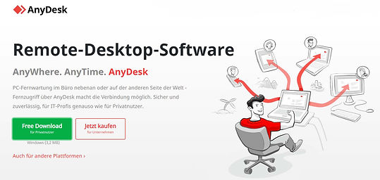 anydesk-download.jpg