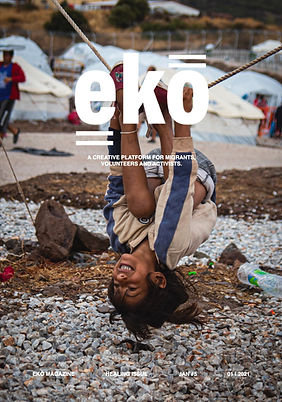 Eko Issue 5_COVER.jpeg