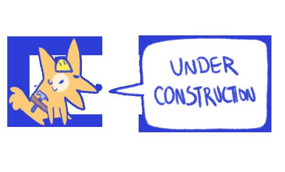 web_banner_construction.png