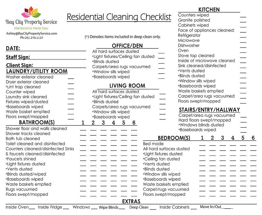 Residential-Checklist-Image.jpg