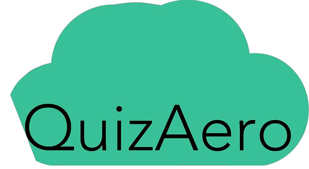 QuizAero Microlight Online Courses
