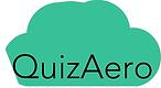QuizAero Logo
