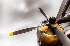 Microlights Aircraft General practice exams
