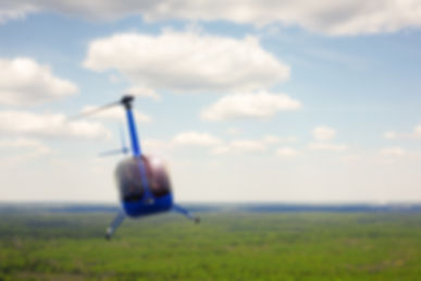 Practice Exams for Helicopter pilots