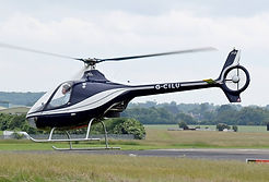 EASA Helicopter practice tests and Radiotelephony Course