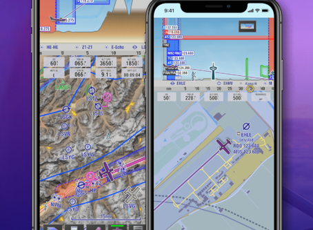 Top Apps for Pilots in 2019