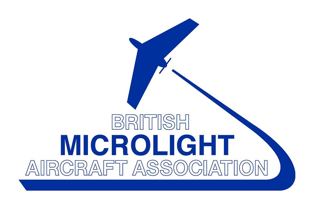 The British Microlight Aircraft Association (BMAA).