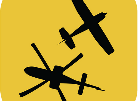Air Navigation Pro Review