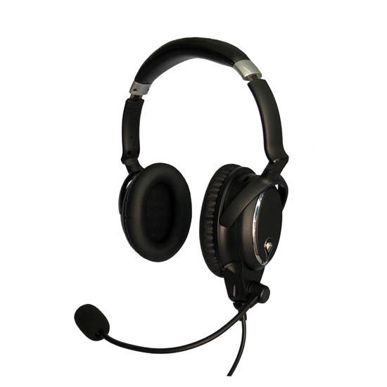 UFQ A7 Headset