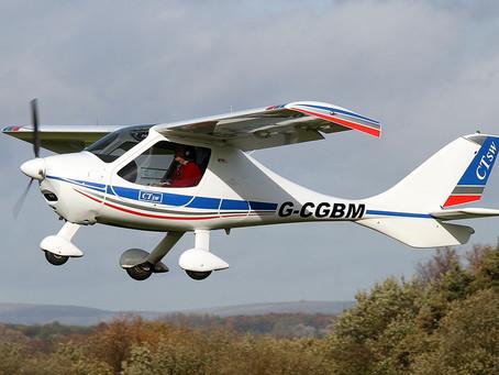 COVID-19 Update: Flights Resuming 2nd December