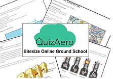 Bitesize Online Ground School for the PPL and LAPL Helicopters