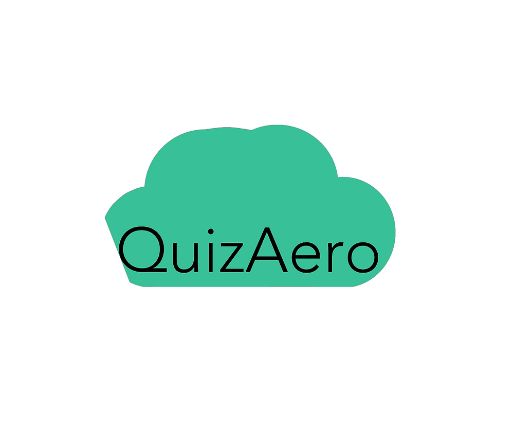 Quizaero Practice tests and online ground school