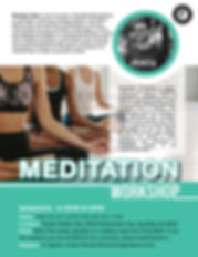 Meditation Workshop 2019.jpg