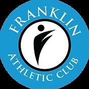 Franklin Logo Final.png