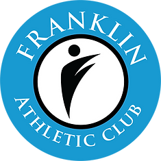 Franklin Logo Final.png