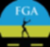 Franklin Gymnastics Logo Final.png