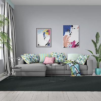 00_Pillows Scene Living Room_WEB.jpg