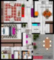 00_Planta Arquitectura TEXTO.jpg