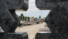 Cementerios.png