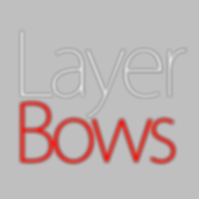 Layer Bows Strings Recording