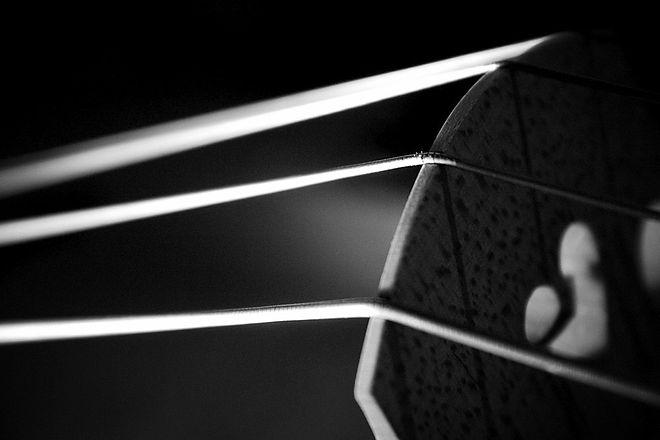 cello_strings_edited.jpg
