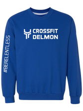 Blue Sweat Shirt.png