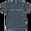Thumbnail: CFD Arabic Logo Shirt