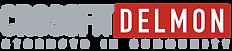 cfd-logo-web.png